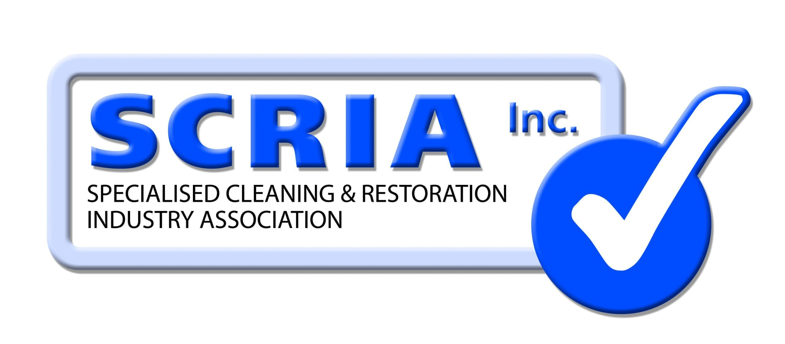 Health & Safety Technician-Carpet Cleaning Technician-Water Damage Restoration Technician-Carpet Repair & Reinstallation Technician-Colour Repair Technician-Odor Control Technician-Applied Microbial Remediation Technician-Applied Structual Drying Technician-Commercial Drying Specialist-Upholstery & Fabric Cleaning Technician-Floor Care Technician-Fire & Smoke Restoration Technician-Rug Cleaning Technician